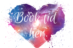 Book tid her (3)