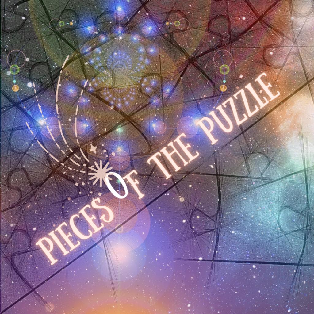 Cover til blog post