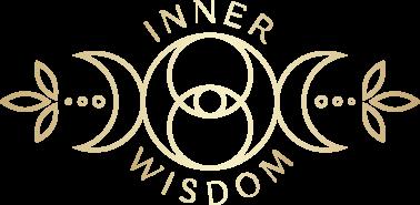 InnerWisdom – Vejen hjem