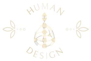 hjemmeside tilpasset logo (1)